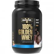 Maxler 100% Golden Whey