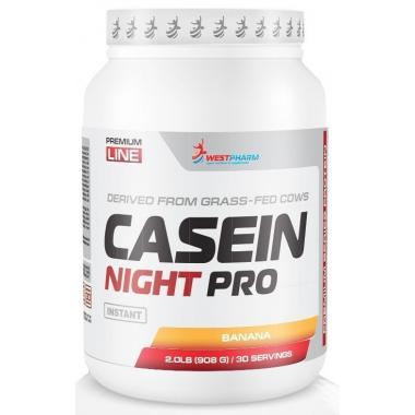 WestPharm Casein Night Pro