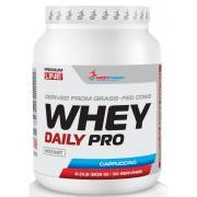 WestPharm Whey Daily Pro