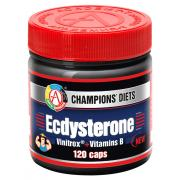 ACADEMY-T Ecdysterone