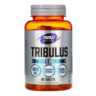 NOW TRIBULUS