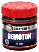 ACADEMY-T Gemoton