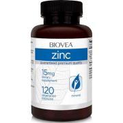 Biovea Zinc 15 mg