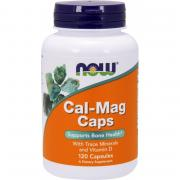 NOW Cal - Mag Caps