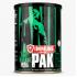 Universal Nutrition Immune Support Pak
