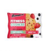 BOMBBAR Fitness Cookie