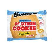 BOMBBAR Protein Cookie