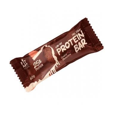 Fit Kit Protein Bar