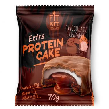 Fit Kit Extra Protein Cake