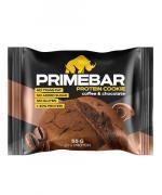 Prime Kraft Primebar Protein Cookie