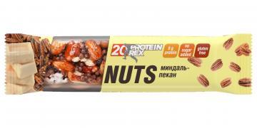 ProteinRex Nuts