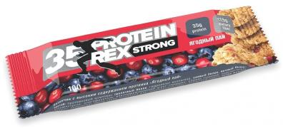 ProteinRex Strong