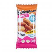 BOMBBAR Candy