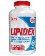 SAN Lipidex