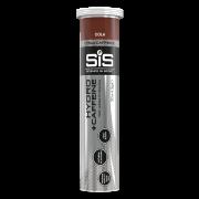 SIS GO Hydro + caffeine