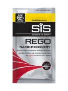 SIS Rego Rapid Recovery pak