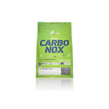 Olimp Carbo-NOX