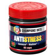 ACADEMY-T Antistress