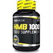 BioTech USA HMB 1000