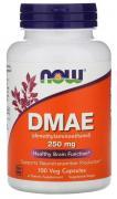 Now DMAE 250 mg