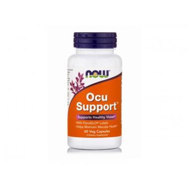 NOW Ocu Support