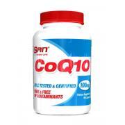 SAN CoQ10 100 mg